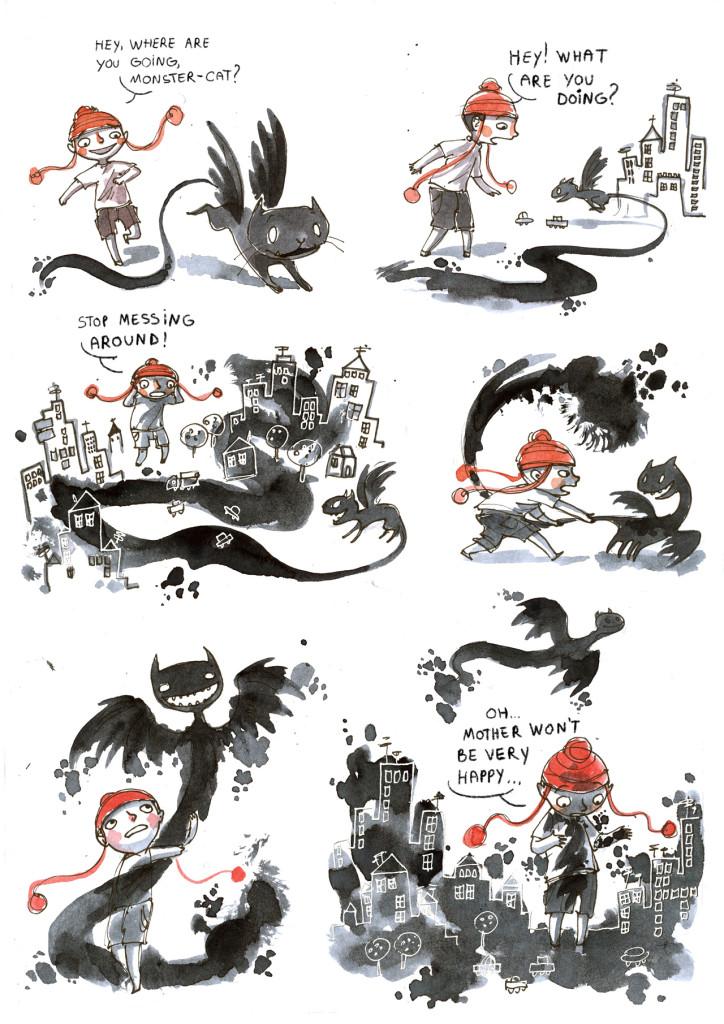 Georges-childhood-pg5