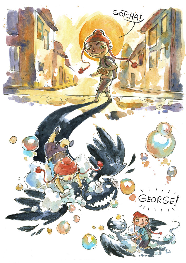 Georges-childhood-pg7