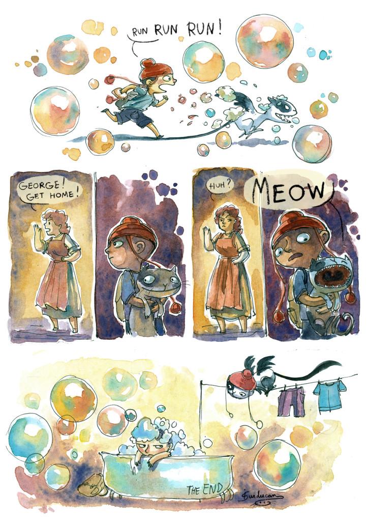 Georges-childhood-pg8