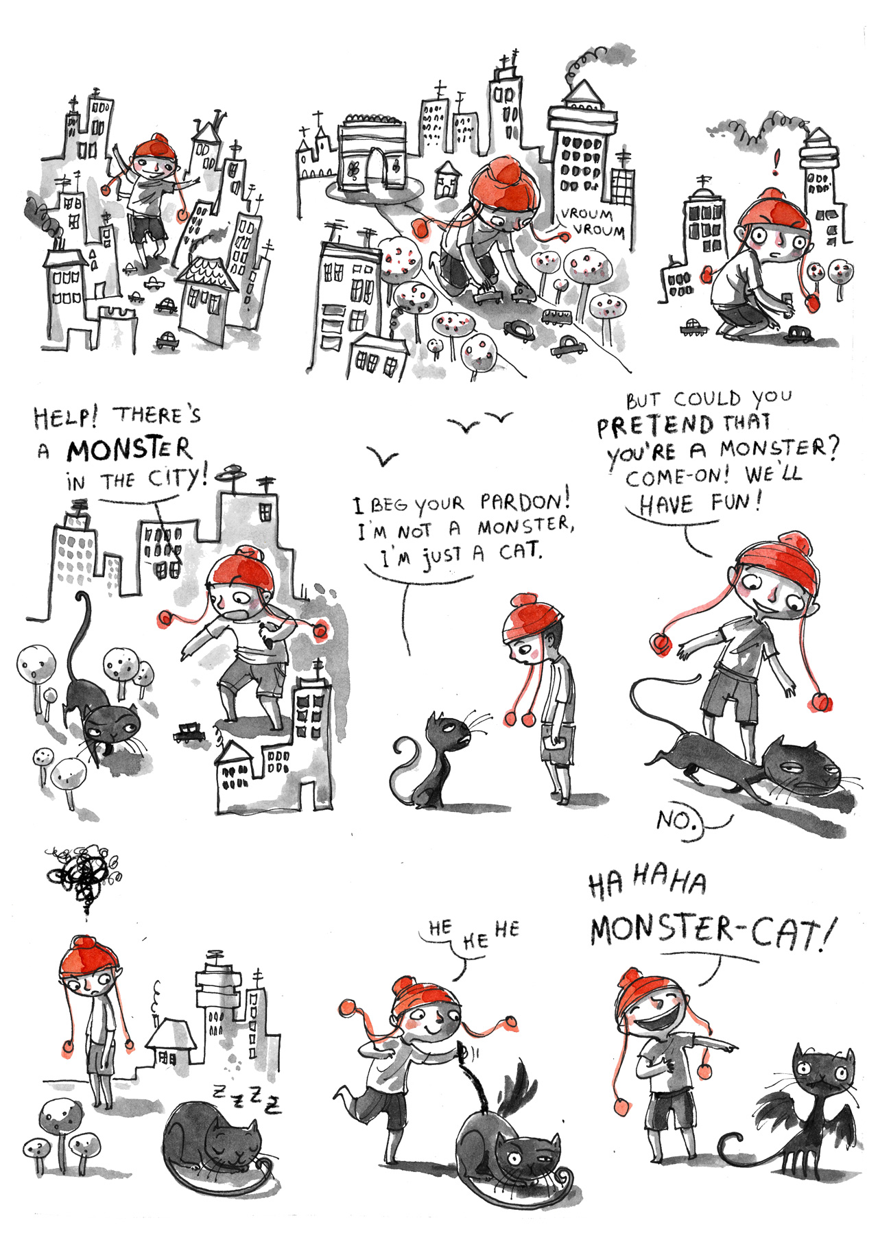 Georges-childhood-pg4