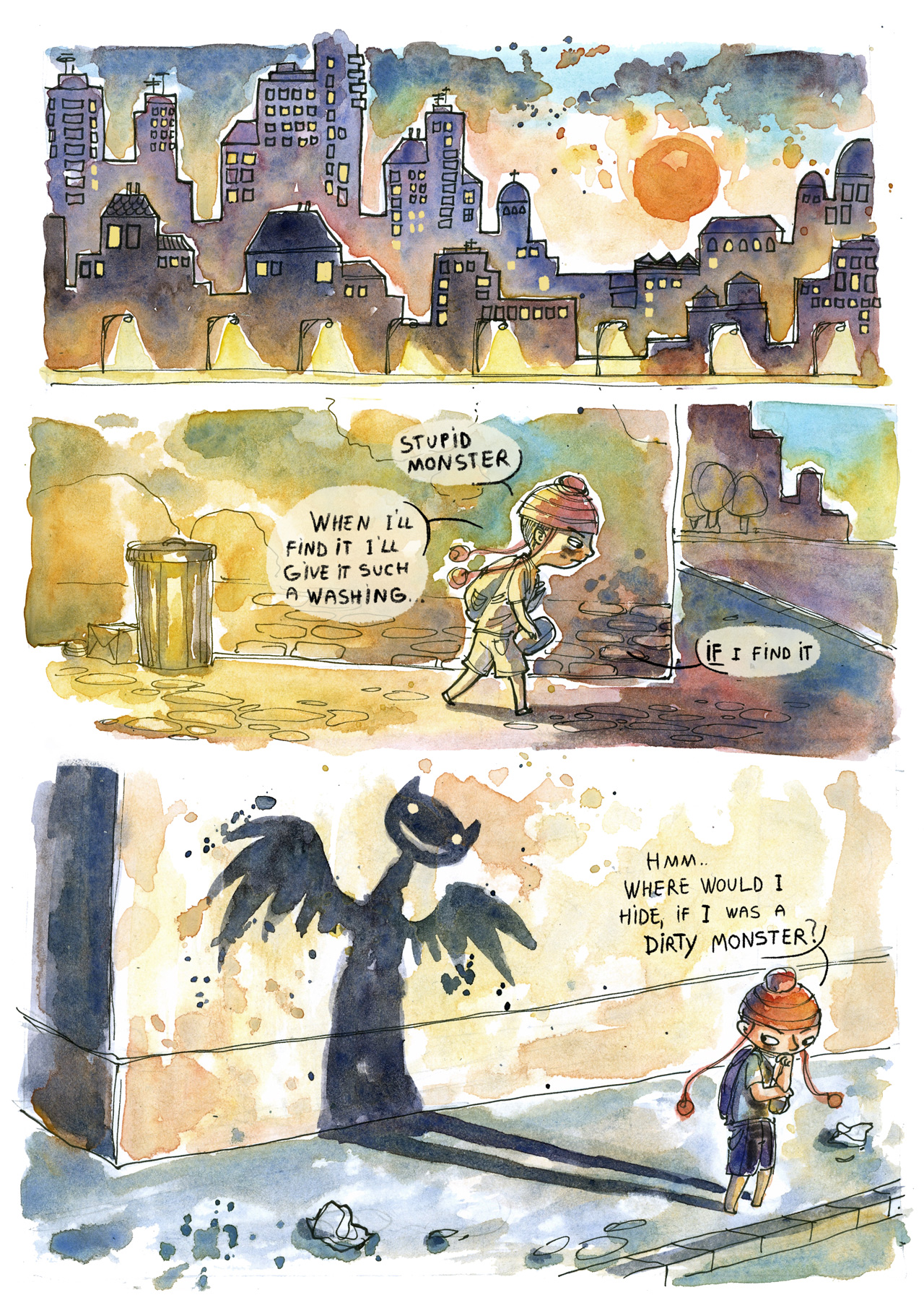 Georges-childhood-pg6