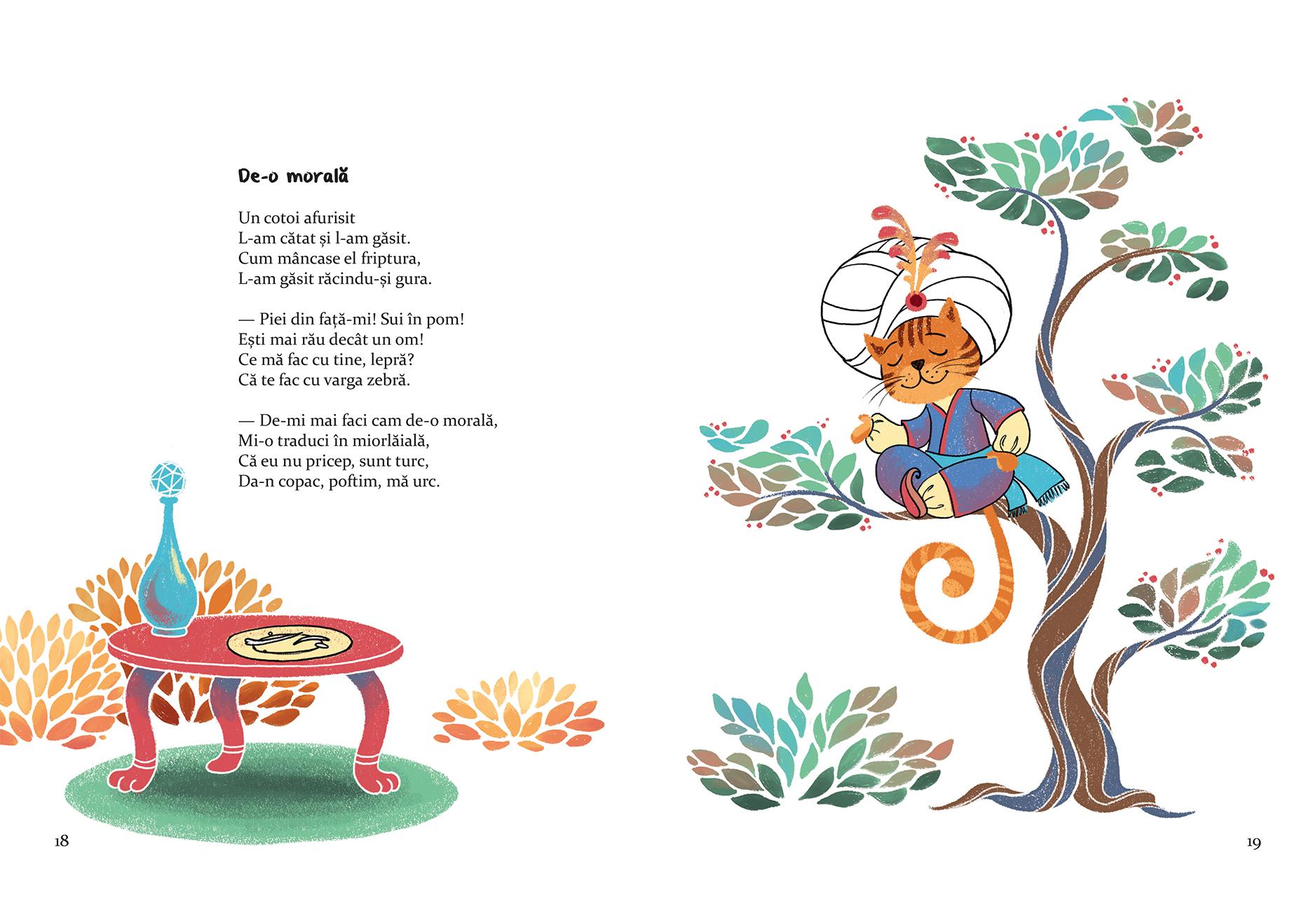 poezii-marin-sorescu-10
