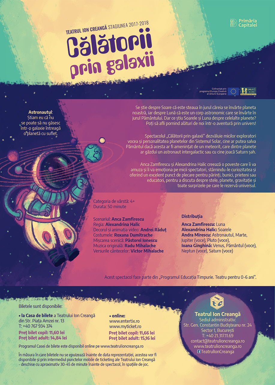 flyer-galaxii-fata-final