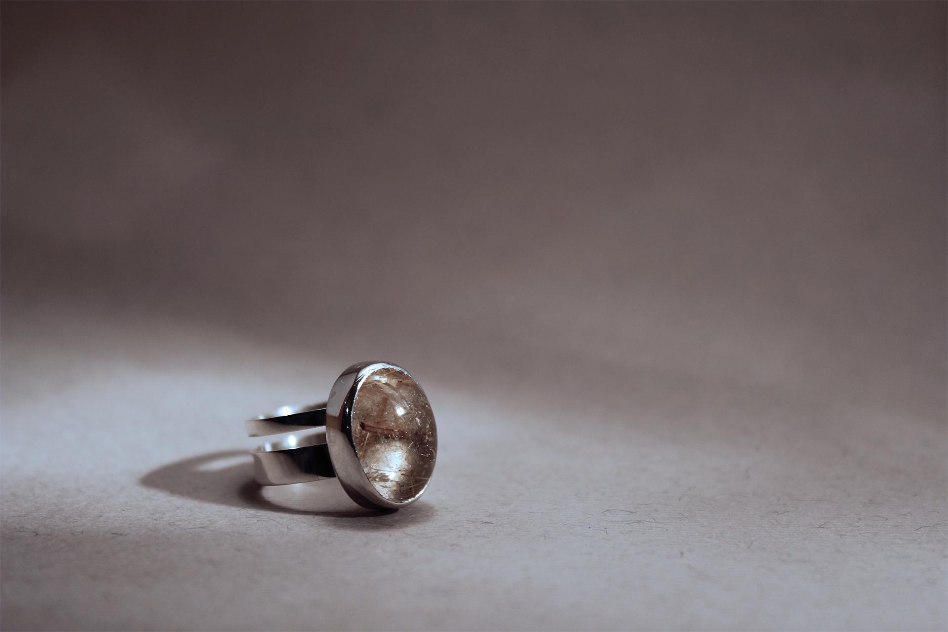 inel-quartz-1