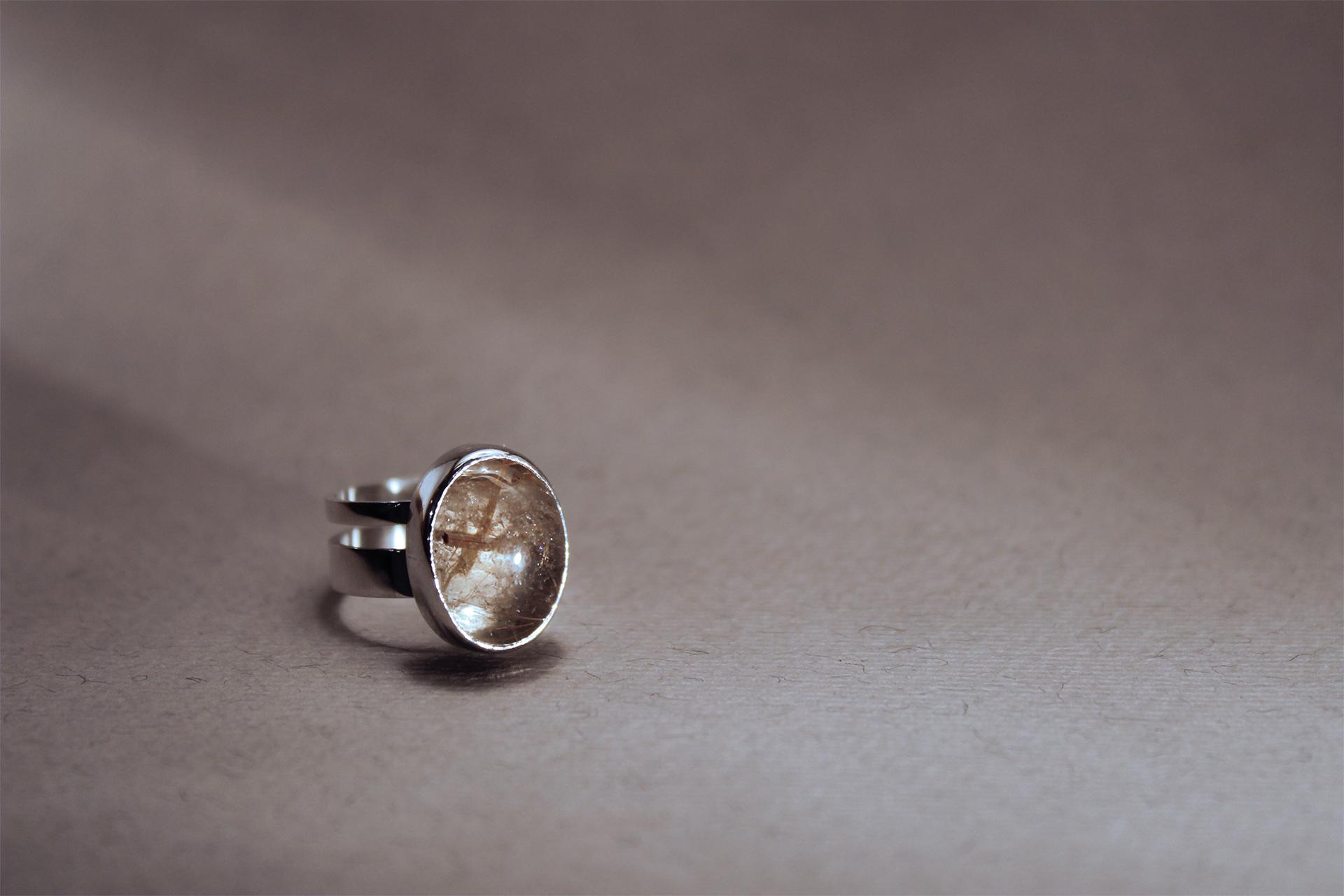 inel-quartz-2