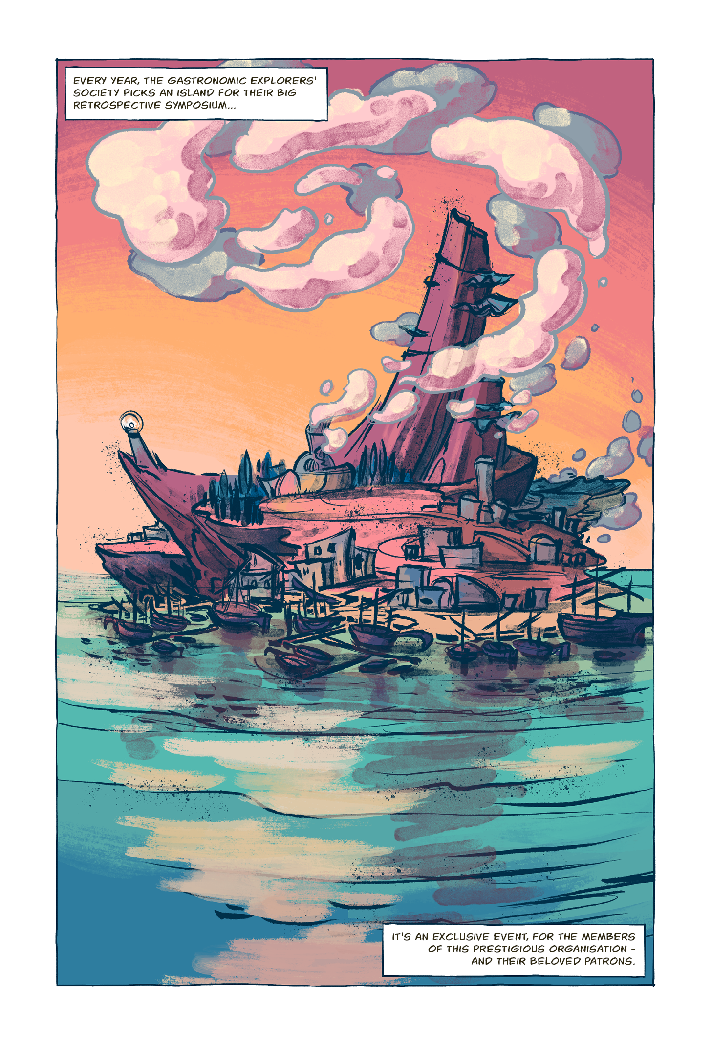 Fisksoppa-Page-10