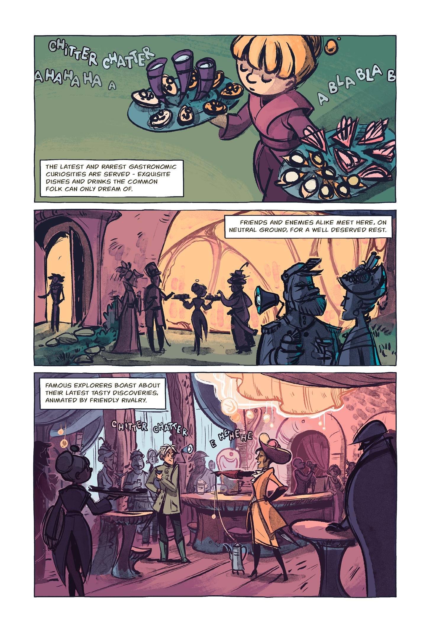 Fisksoppa-Page-12a