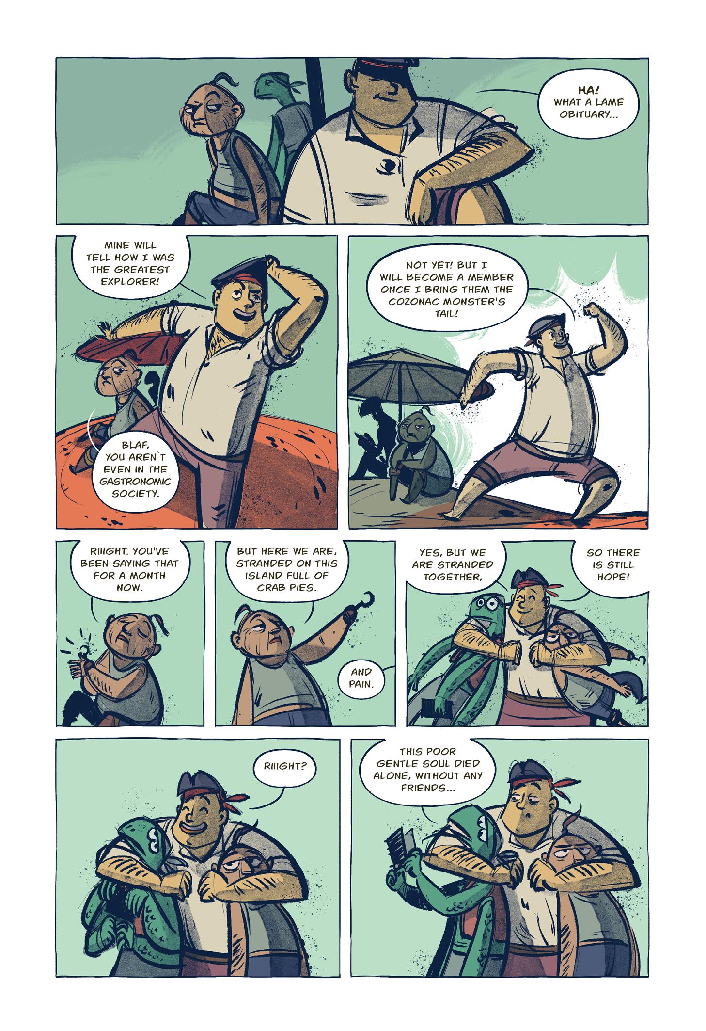 Fisksoppa-Page-4-c
